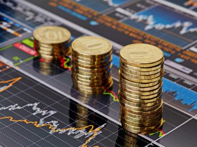 Bankarstvo & finansije